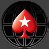 PokerStars Worldwide bonus codes