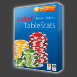 pokertablestats poker table stats