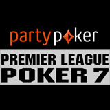 premier league 7 partypoker