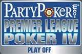 premier league iv -