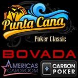 punta cana poker classic 2013