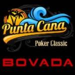 Punta Cana Poker Classic 2014 em qualificar Bovada