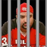ray bitar arrested