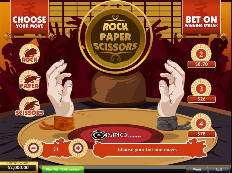 Play 4-Line Jacks or Better Video Poker at Casino.com Australia