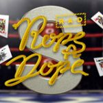 Rope-A-Dope Turneringer BwinPoker
