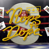 Rope-A-Dope Turneringer Bwin Poker