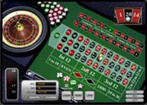 Play Roulette Online at Carbon Casino