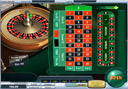 Casino Roulette Online PartyCasino