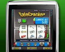 cellphone slot machine