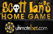 scott ian home game -