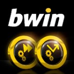 Season of Grind Missões Bwin Poker