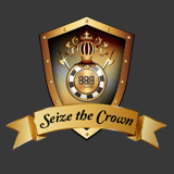 Promotion Seize the Crown 888 Poker