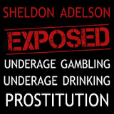 sheldon adelson exposed