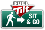 Full Tilt Poker Madness
