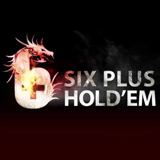 six plus hold em