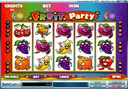 Party Casino Slots machines online
