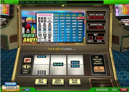 mansion online casino piraten symbole