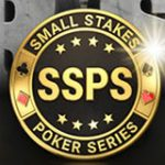 Small Stakes Poker Series - Bwin SSPS