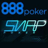 <!--:en-->Snap Poker 888Poker<!--:--><!--:da-->888poker Snap Poker - Hurtig Pokerspil<!--:--><!--:de-->888Poker Snap Poker - Schnelle Pokerspiel<!--:--><!--:es-->888 Poker para Liberar Snap Poker<!--:--><!--:no-->Snap Poker 888poker Raskt Pokerspill<!--:--><!--:pt-->Snap Poker 888 Poker - Jogo de Poker<!--:--><!--:sv-->Snap Poker - Snabb Pokerspel 888Poker<!--:--><!--:fr-->Snap Poker - Jeu de Poker Rapide 888Poker<!--:--><!--:nl-->888 Poker Snap Poker - Snel Pokerspel<!--:--><!--:it-->Snap Poker - Gioco di 888 Poker Veloce<!--:-->