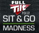 sng madness fulltilt poker