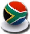South Africa Poker legislation bill