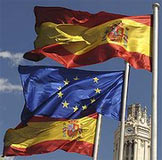 Spain have awarded licenses to online poker rooms like France and Italy.