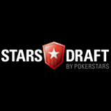 StarsDraft fantasy sports från Pokerstars
