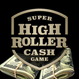 cash game poker online