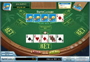 Table Poker Games -PartyCasino