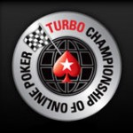 PokerStars Turbo Championnat 2014
