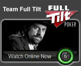 team full tilt poker