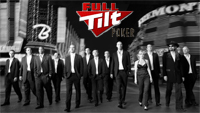 Team fulltilt poker biographies and In-depth professional player profiles of the full pro poker team.