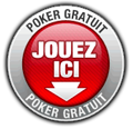 Télécharger Full Tilt Poker