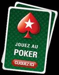Téléchargez PokerStars