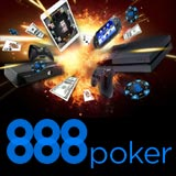 the big bang 888 poker