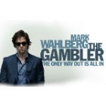 2014 The Gambler Filmfrigör i December