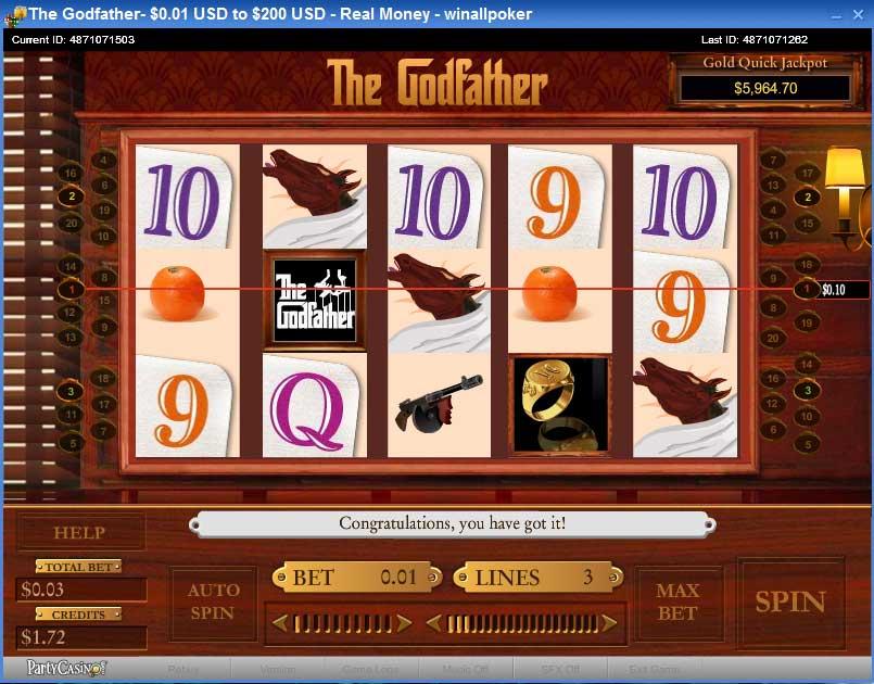 jackpot party casino online poker american