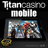 titan casino mobile games