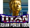TitanPoker - APT Manila 2009