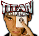 Titan Poker Exclusive Sponsorship Deals
