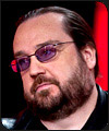 poker Todd Brunson