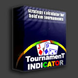 Tournament Indicator Download