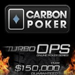 Turbo OPS Online Poker Series