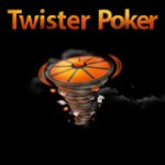 Twister Poker Torneo SNG Jackpot