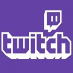 Twitch Poker Live-videoer