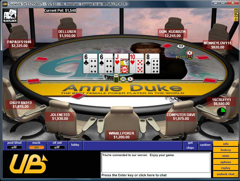 online gambling regulation india