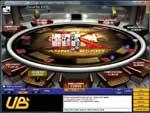 UB Poker xxx
