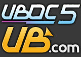 Ultimate Bet poker uboc 5