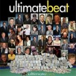 UltimateBeat Poker Film - UltimateBet Poker