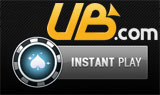 ultimatebet instant play